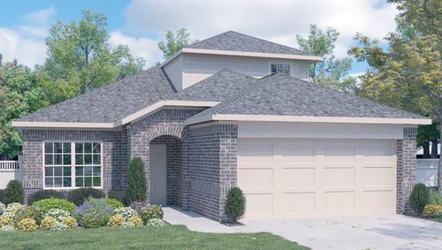106 Mooncoin Dr, Georgetown, TX 78626 (#6900494) :: The Perry Henderson Group at Berkshire Hathaway Texas Realty