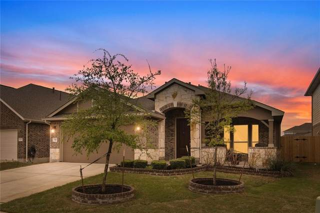 518 Field Corn Ln, San Marcos, TX 78666 (#6901269) :: The Perry Henderson Group at Berkshire Hathaway Texas Realty