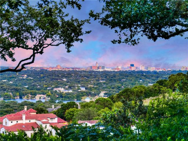 2305 Camino Alto, Austin, TX 78746 (#6902127) :: Papasan Real Estate Team @ Keller Williams Realty