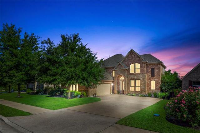 12321 Edenvale Path, Austin, TX 78732 (#6903069) :: The Perry Henderson Group at Berkshire Hathaway Texas Realty