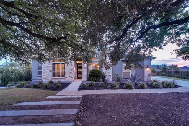 103 Ancient Oak Way, San Marcos, TX 78666 (#6903566) :: The Heyl Group at Keller Williams
