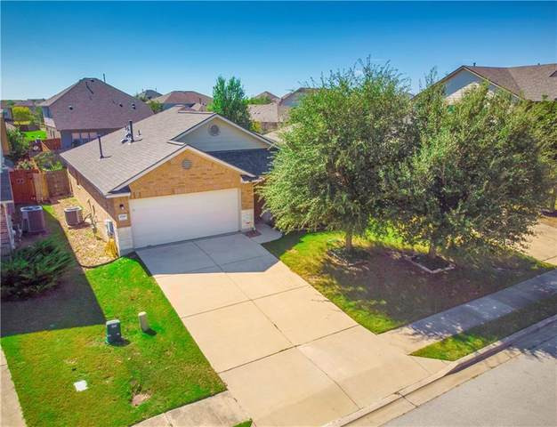 4549 Tiddle Ln, Pflugerville, TX 78660 (#6904678) :: The Summers Group