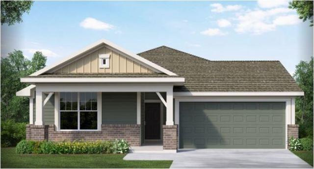 681 Bridgestone Way, Buda, TX 78610 (#6908018) :: Papasan Real Estate Team @ Keller Williams Realty