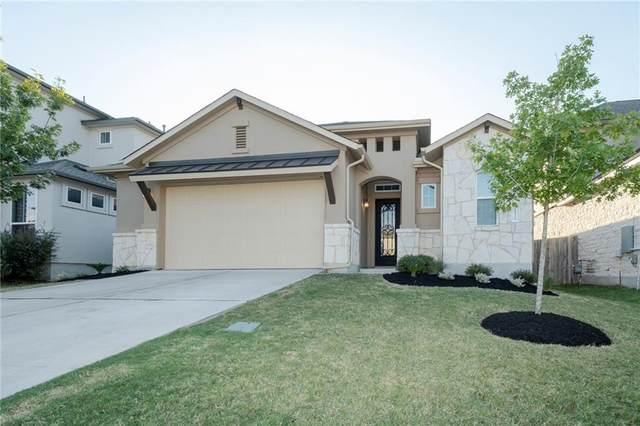 12520 Javea Dr, Austin, TX 78739 (#6908811) :: Papasan Real Estate Team @ Keller Williams Realty