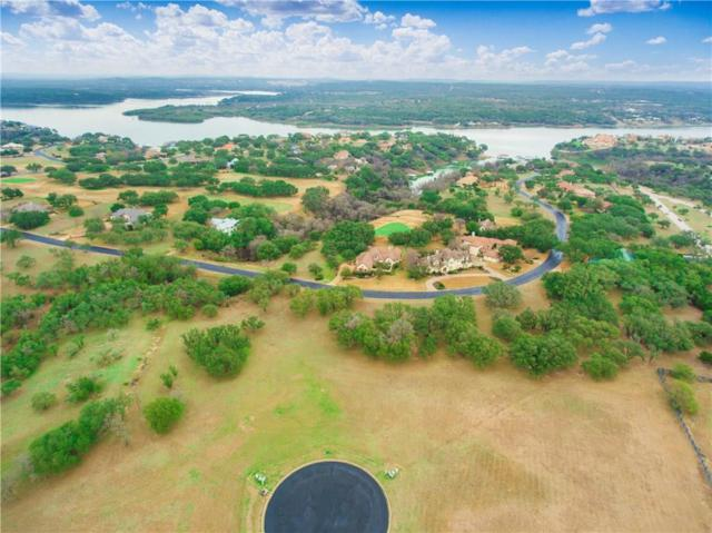 2108 Cisco Dr, Spicewood, TX 78669 (#6909483) :: Realty Executives - Town & Country