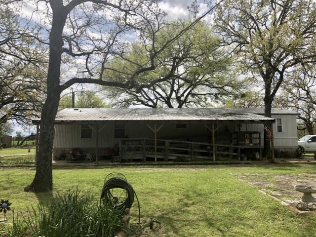 20909 Delorio St, Manor, TX 78653 (#6910080) :: The Perry Henderson Group at Berkshire Hathaway Texas Realty