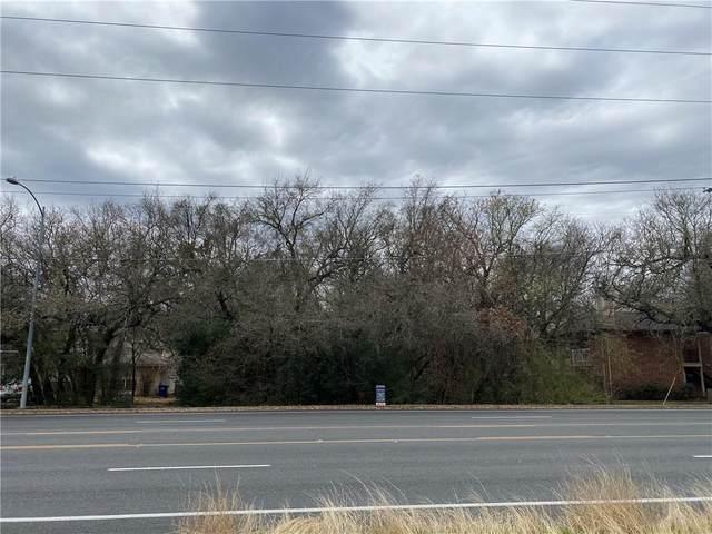 12102 Jollyville Rd, Austin, TX 78759 (#6910116) :: The Summers Group