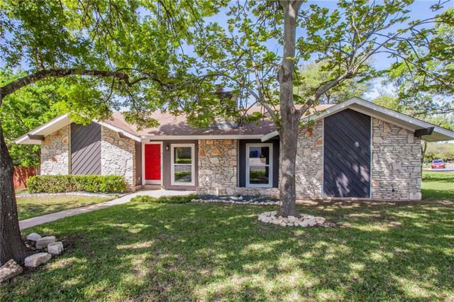 401 S Blue Ridge Pkwy, Cedar Park, TX 78613 (#6910201) :: Zina & Co. Real Estate