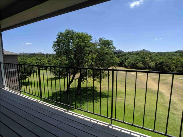 12166 Metric Blvd #3016, Austin, TX 78758 (#6914679) :: The Heyl Group at Keller Williams