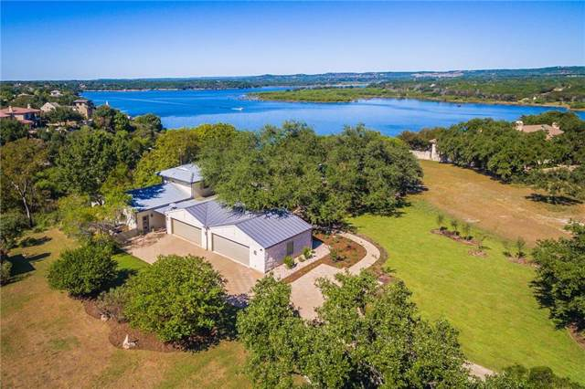 26308 Countryside Dr, Spicewood, TX 78669 (#6914877) :: The Perry Henderson Group at Berkshire Hathaway Texas Realty