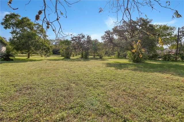 0 Chisholm Ln, Austin, TX 78748 (#6917741) :: Azuri Group | All City Real Estate