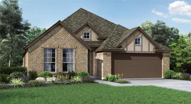 20324 Crested Caracara Ln, Pflugerville, TX 78660 (#6917990) :: Papasan Real Estate Team @ Keller Williams Realty