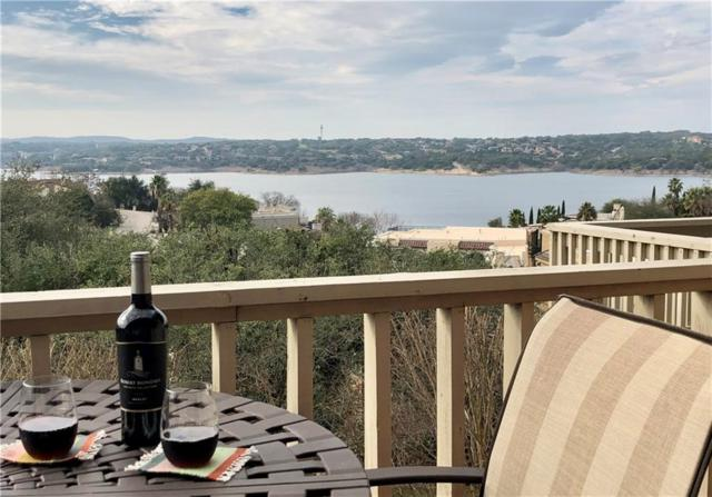 513 Rock Bluff Dr, Austin, TX 78734 (#6918793) :: The Smith Team