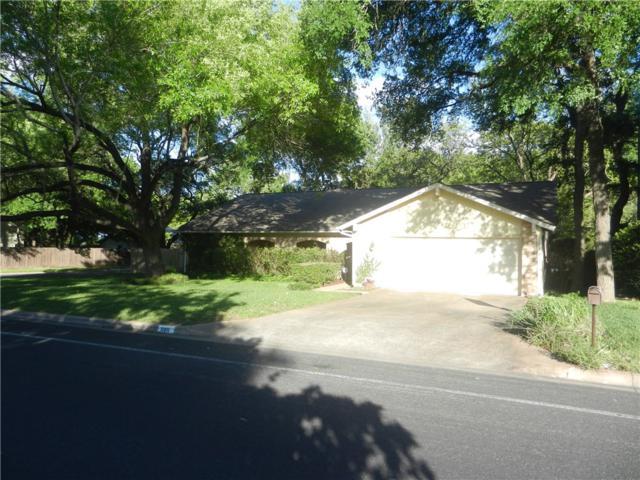 11411 Santa Cruz Dr, Austin, TX 78759 (#6918824) :: Zina & Co. Real Estate