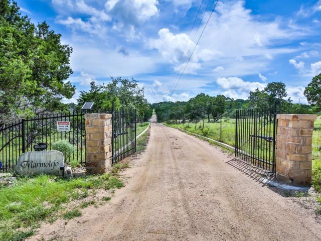 11513 Rim Rock Trl, Austin, TX 78737 (#6921690) :: Papasan Real Estate Team @ Keller Williams Realty