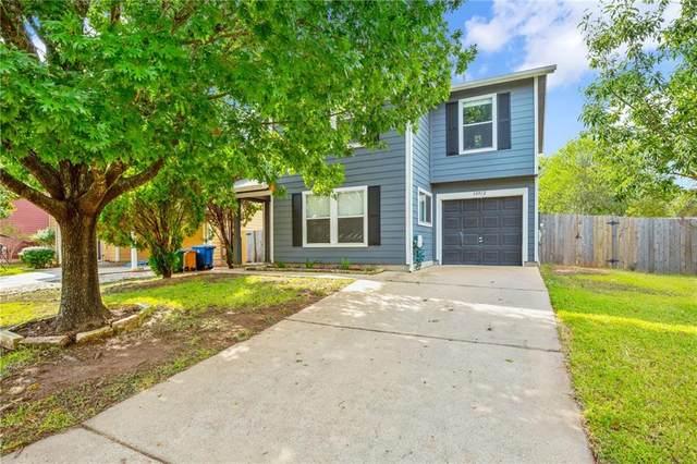 10912 Old Manchaca Rd, Austin, TX 78748 (#6921961) :: Papasan Real Estate Team @ Keller Williams Realty