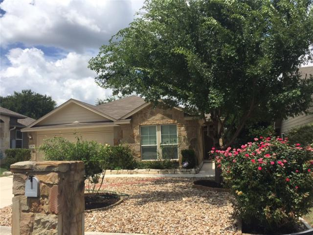 2006 Ridge View, San Marcos, TX 78666 (#6922158) :: The Perry Henderson Group at Berkshire Hathaway Texas Realty