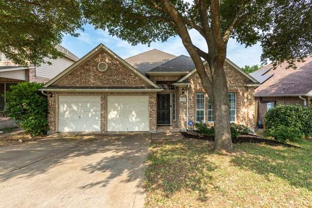 13532 Utah Flats Dr, Austin, TX 78727 (#6922453) :: The Summers Group