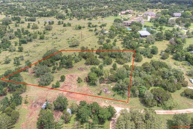 000 Kellywood Dr, Austin, TX 78739 (#6922466) :: Papasan Real Estate Team @ Keller Williams Realty