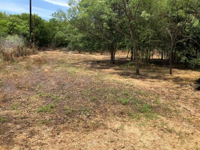 TBD Swiss Dr, Del Valle, TX 78617 (#6923913) :: RE/MAX Capital City