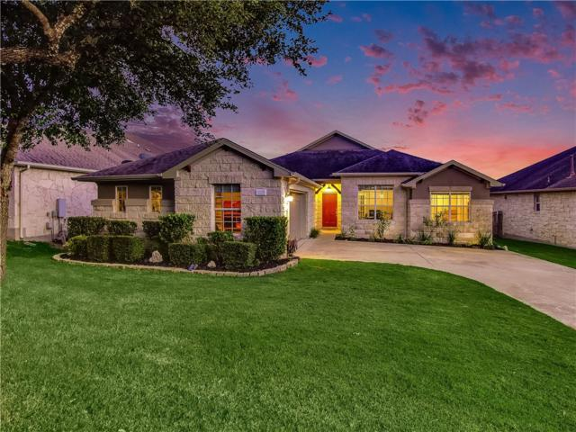 120 Stratton Ct, Austin, TX 78737 (#6926172) :: The Perry Henderson Group at Berkshire Hathaway Texas Realty