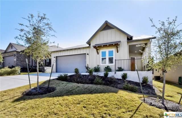 209 Skipping Cedar St, San Marcos, TX 78666 (#6927008) :: 10X Agent Real Estate Team