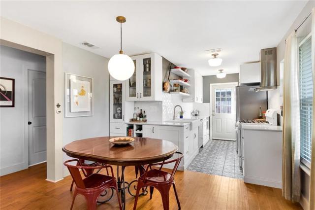 4613 Munson St, Austin, TX 78721 (#6928350) :: Ana Luxury Homes