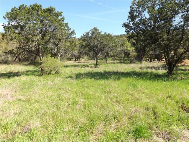 N/A Olas Ln, Kingsland, TX 78639 (#6929644) :: Zina & Co. Real Estate