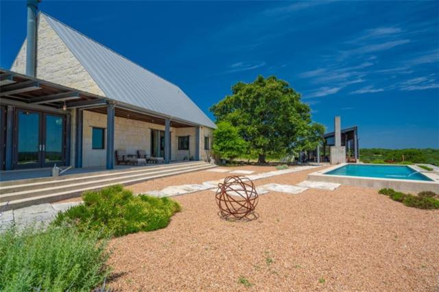 4603 Ranger Creek Rd, Other, TX 78006 (#6933127) :: The Gregory Group