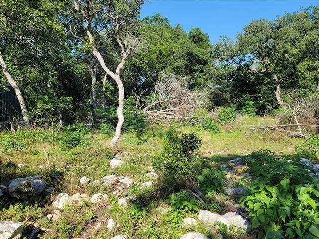 5435 Lakeaire Blvd, Temple, TX 76502 (#6934370) :: Papasan Real Estate Team @ Keller Williams Realty