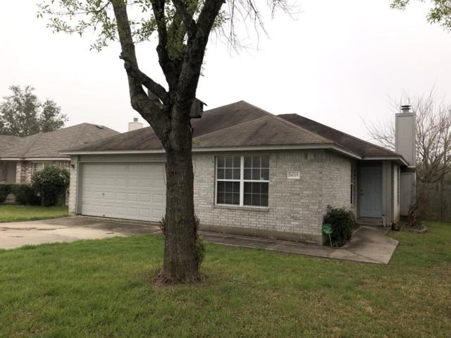 14705 Rumfeldt St, Austin, TX 78725 (#6936708) :: Watters International