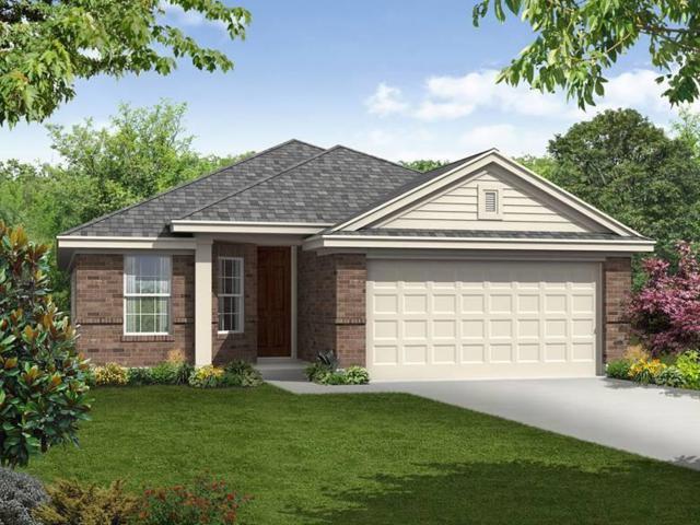 113 Evening Dusk Dr, Kyle, TX 78640 (#6938738) :: Ana Luxury Homes