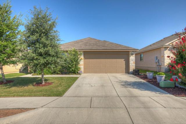 181 Cazador Dr, San Marcos, TX 78666 (#6939900) :: Zina & Co. Real Estate