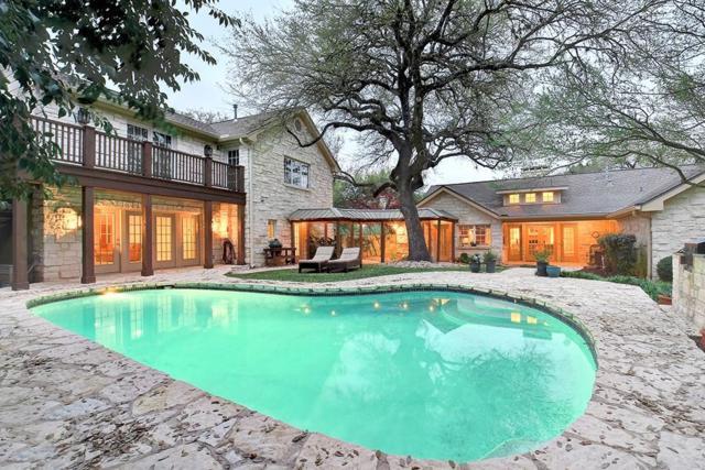 30 Sundown Pkwy, Austin, TX 78746 (#6940779) :: Watters International