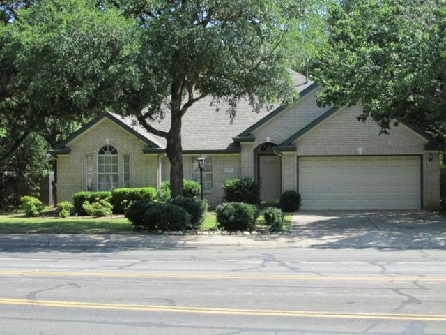 3612 Aspen Creek Pkwy, Austin, TX 78749 (#6944367) :: Watters International
