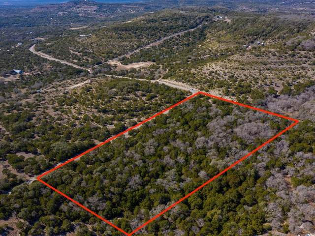 1550 Montell Rd, Wimberley, TX 78676 (#6945859) :: Lancashire Group at Keller Williams Realty