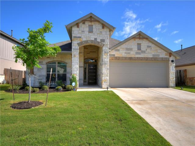 1912 Garretts Way, Manchaca, TX 78652 (#6946340) :: The Perry Henderson Group at Berkshire Hathaway Texas Realty