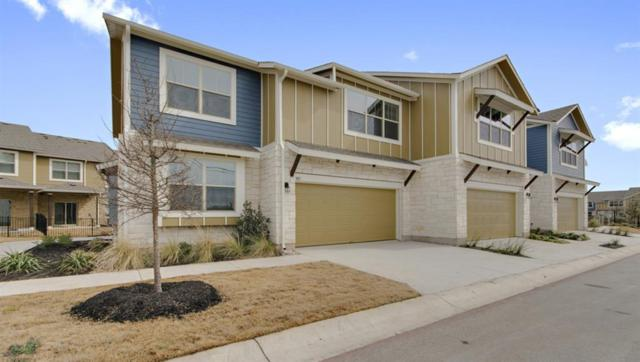 516 E Slaughter Ln #3301, Austin, TX 78744 (#6947883) :: Austin International Group LLC