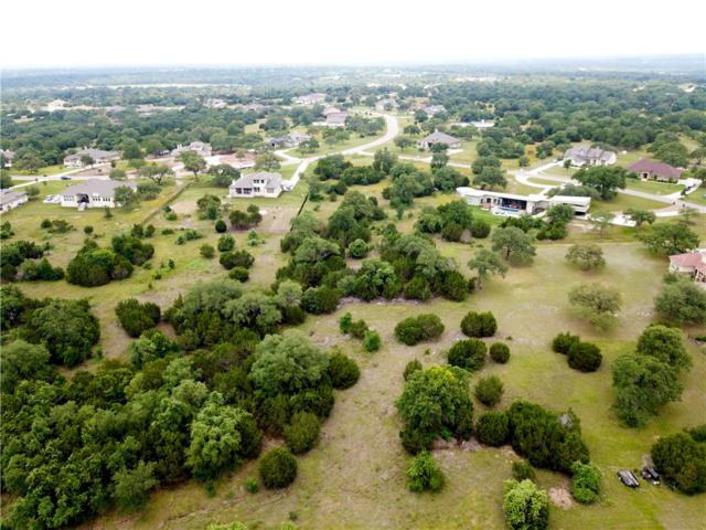 1024 Rutherford Dr, Driftwood, TX 78619 (#6950791) :: The Smith Team