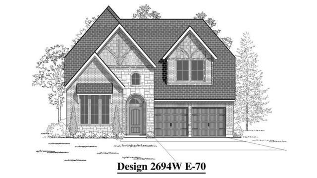 13613 Arbor Hill Cv, Manor, TX 78653 (#6950954) :: Watters International