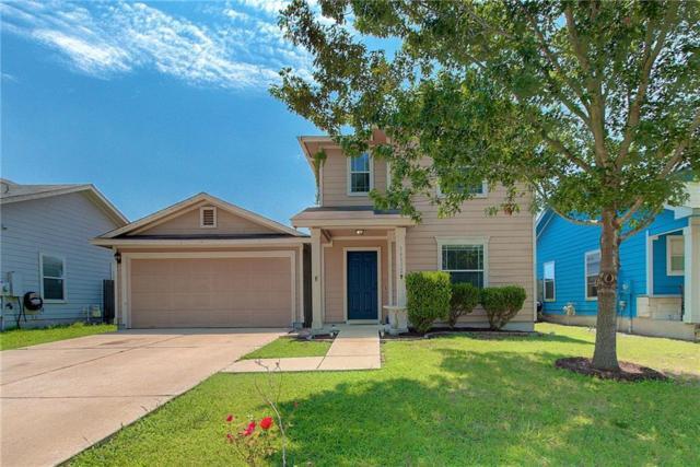 14112 Briarcreek Loop, Manor, TX 78653 (#6951428) :: The Heyl Group at Keller Williams
