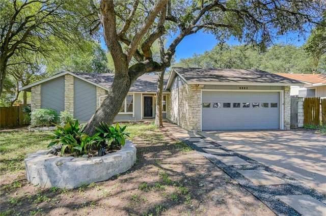 9002 Texas Sun Dr, Austin, TX 78748 (#6951773) :: Bristol Palin Team