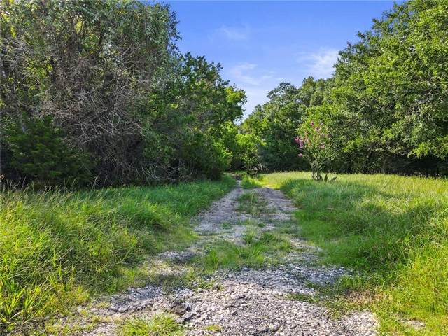 550 Shin Oak Ln, Liberty Hill, TX 78642 (#6953498) :: Papasan Real Estate Team @ Keller Williams Realty