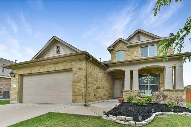 222 Fossilstone Trl, Buda, TX 78610 (#6954624) :: Realty Executives - Town & Country