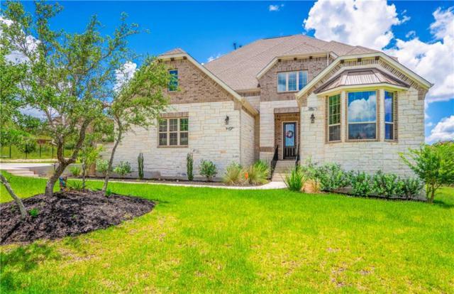 17900 Vistancia Dr, Dripping Springs, TX 78620 (#6956550) :: Papasan Real Estate Team @ Keller Williams Realty