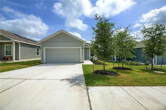 7112 Spirit Hill Rd, Austin, TX 78744 (#6956678) :: Papasan Real Estate Team @ Keller Williams Realty