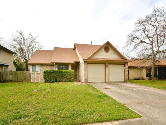 1207 Batavia Dr, Pflugerville, TX 78660 (#6957094) :: Zina & Co. Real Estate