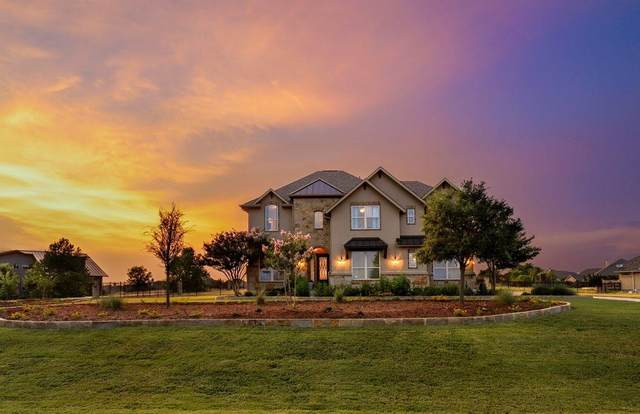 386 Bluff Woods Dr, Driftwood, TX 78619 (#6957382) :: Green City Realty