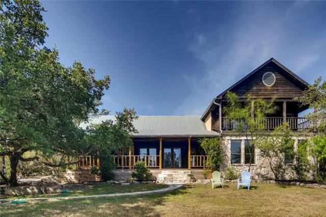 13115 Winding Creek Rd, Austin, TX 78736 (#6957818) :: 12 Points Group