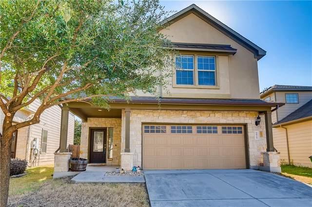 9925 Wading Pool Path, Austin, TX 78748 (#6958814) :: Papasan Real Estate Team @ Keller Williams Realty